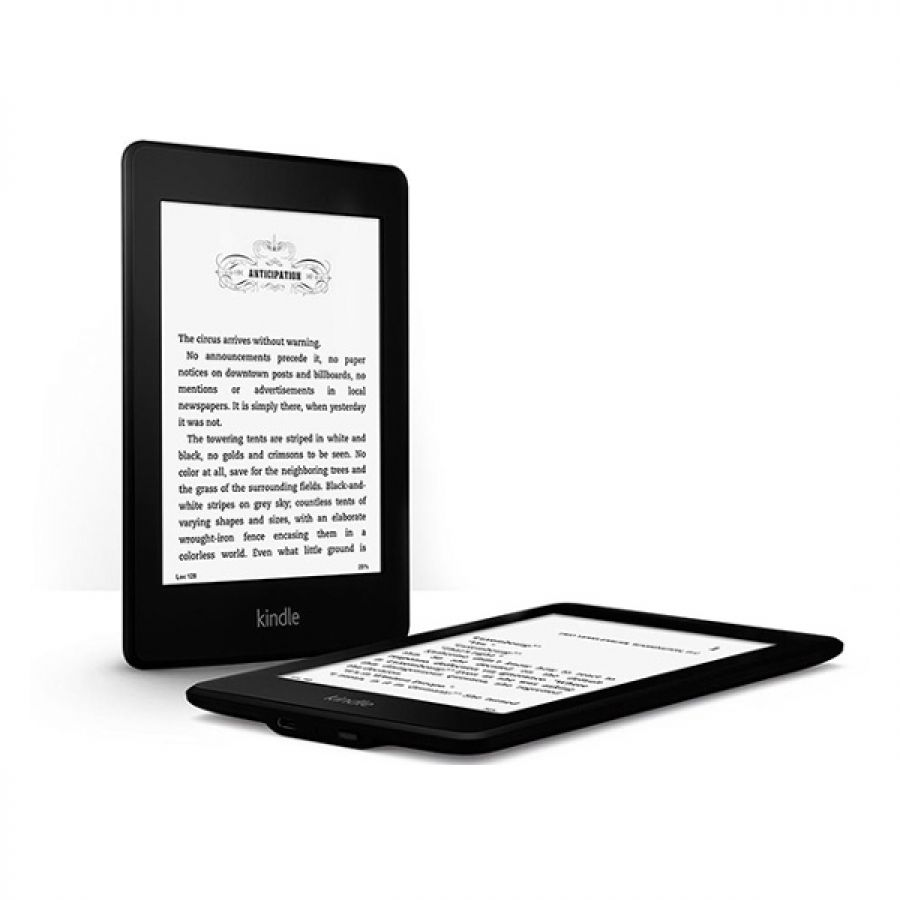 How To Transfer Music From Ipod Touch To Kindle Fire